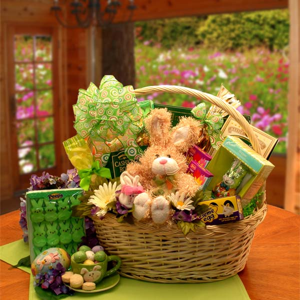 Easter american gifts baskets filter by price negle Images